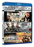 Jarhead Collection (3 Blu-Ray)
