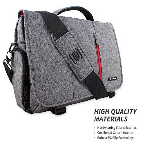 sac-ordinateur-snugg-156-sac-besace-pc-sacoche-travail-en-toile-gris-pour-laptop-portable-et-tablett