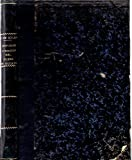 Estudios Jur'dicos del Fuero de Bizkaya / Obra editada por la Excma. Diputaci—n de Bizkaya, previo informe de la Comisi—n de Cultura Baska y del Decano del Colegio de Abogados de Bilbao