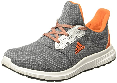 2. Adidas Men's Raden M Running Shoes