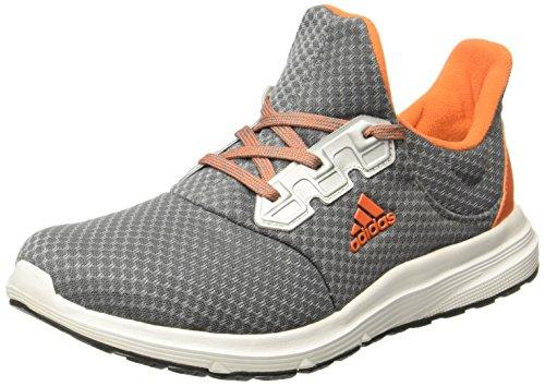 2. Adidas Men's Raden M Running Shoes