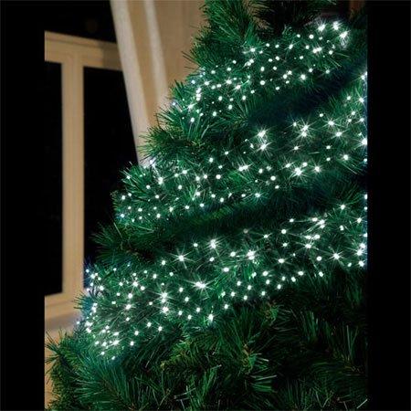 Alta qualità trenino dell' avvento in legno con due vagoni–Christmas Toy/decorazione