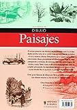 Image de Paisajes. Guía Básica De Dibujo