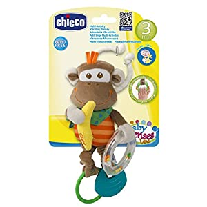 Chicco-00000907000000 Big & Small Hielo instantáneo con 2 Bolsas TNT monouso, Multicolor (ARTSANA Germany GmbH 00000907000000)