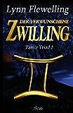 Tamír Triad: Der verwunschene Zwilling