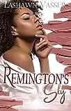 Remingtons Sky (English Edition)