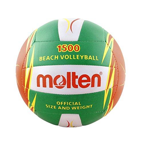 MOLTEN Volleyball Balón