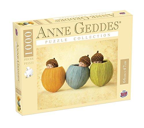 Grandi Giochi Puzzle, GG90106