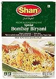 Shan Bihari Kabab BBQ, 1er Pack (1 x 50 g)