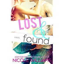 Lost and Found (Lost & Found Book 1) (English Edition)