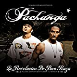 Pachanga - Try It Again