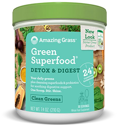 Amazing-Grass-Green-Superfood-Detox-Digest-Packets