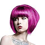 Die besten Splat Haarfarben - Splat Hair Color Kit (Berry Blast) by Splat Bewertungen