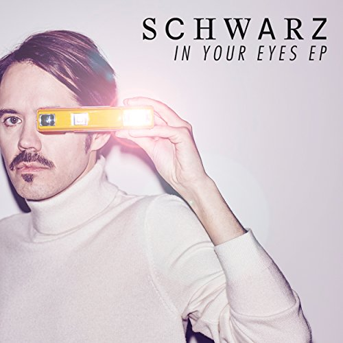 In Your Eyes (überrascht-shop)