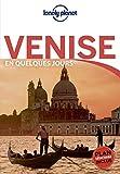 Venise En quelques jours - 4ed