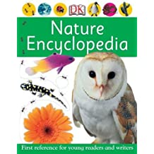 Nature Encyclopedia (First Reference)