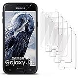 5x Samsung Galaxy J3