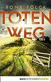 Totenweg: Kriminalroman (Elbmarsch-Krimi 1) Bild