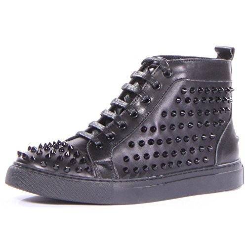 Jump 75 Usa Zoo - Mode Hommes Chaussures