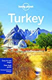 Lonely Planet Turkey [Lingua Inglese]