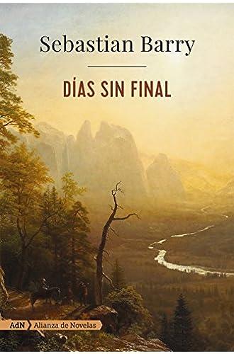 Días sin final