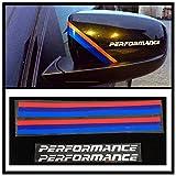 par E88 2.0D frente 2007 en NUEVO Bases De Puntal Superior De 2x se adapta a BMW 123 E81 E87