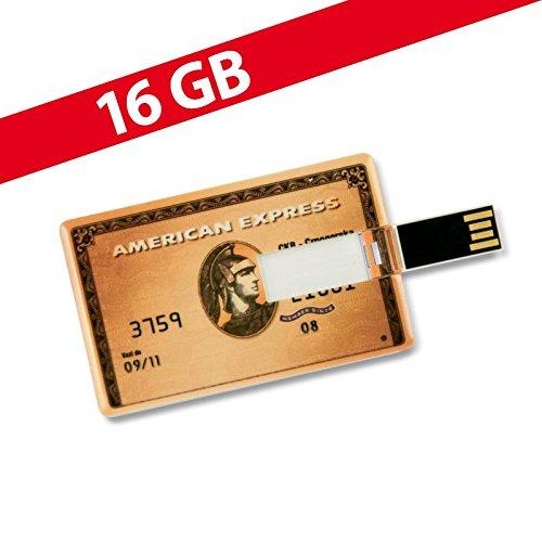 16-gb-speicherkarte-in-scheckkartenform-american-express-gold-usb