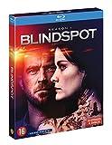 Blindspot - Staffel 1 - mit Bonusmaterial [4 Blu-ray] [EU-Import mit Deutscher Sprache]