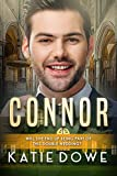 Connor: BWWM, Double Wedding, Billionaire Marriage Romance (Members From Money Season Two Book 10) (English Edition)
