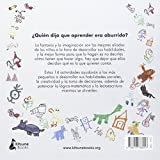 Image de Thinks For Kids