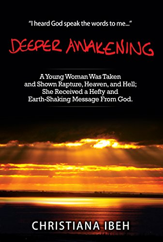 deeper-awakening-a-young-woman-was-taken-and-shown-rapture-heaven-and-hell-she-received-a-hefty-and-