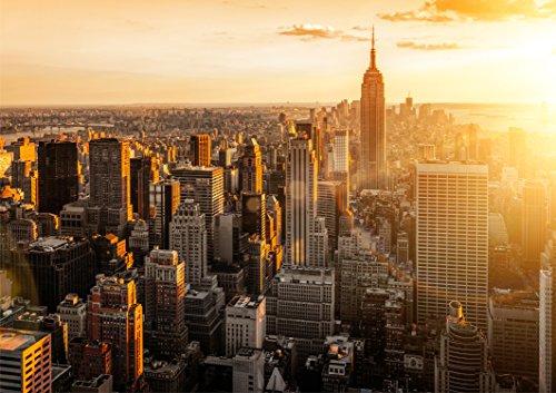 poster-new-york-empire-state-building-84x59-kunstdruck-von-mldigitaldesign