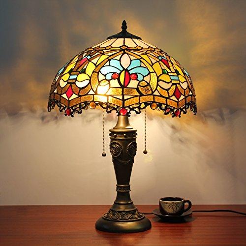 16-pulgadas-de-la-vendimia-europea-pastoral-barroco-manchado-de-vidrio-lampara-de-mesa-lampara-de-do