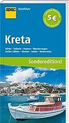ADAC Reiseführer Kreta (Sonderedition)
