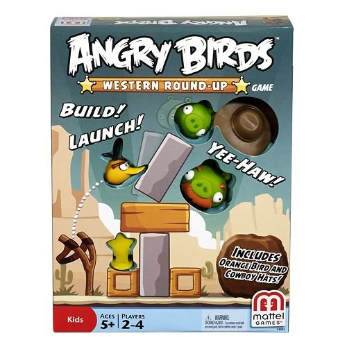 mattel-angry-birds-western-round-up-game