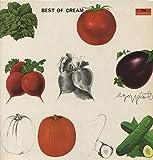 Best Of Cream [Vinilo]