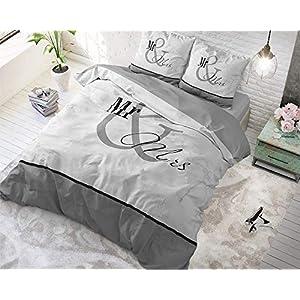 Bettwasche 200 220 Baumwolle Gunstig Online Kaufen Dein Mobelhaus