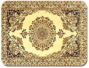 tappetino-per-mouse-design-tappeto-persiano-stampa-vintage-tappeto-qualita-di-stampa-mouse-pad-9