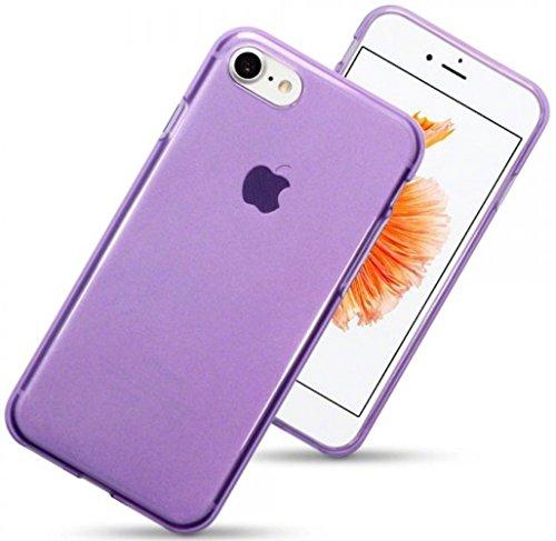 iphone-7-coque-the-keep-talking-shop-iphone-7-coque-en-gel-de-silicone-avec-protection-decran-en-ver
