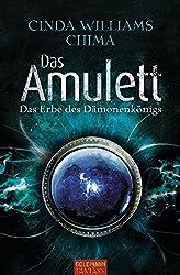 Der Dämonenkönig: Roman