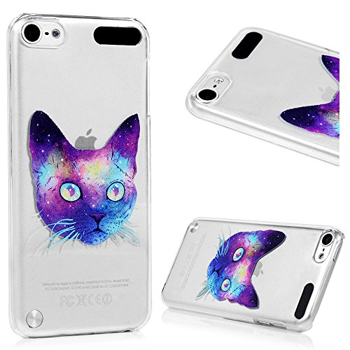 kasos-ipod-touch-6th-generation-casecolorful-painting-hard-pc-case-screen-protector-crystal-cleardro