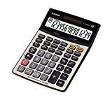 Casio Check & Recheck DJ 240 D Plus Calculator