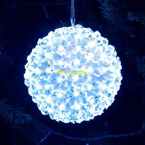 seasonal-winter-blue-multi-action-led-snow-ball-night-light