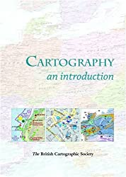Cartography: An Introduction