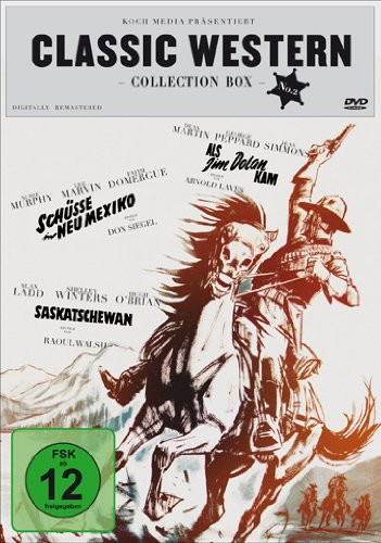 classic-western-collection-vol-2-alemania-dvd