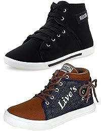 aux prix du meilleurs Acheter ligne For en Casual Men Shoes qFHAaH