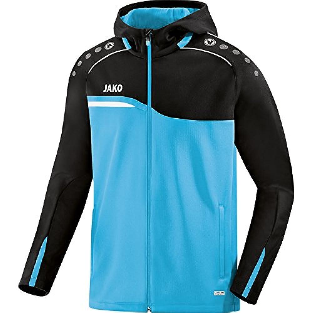 Джако Спортивная Одежда Интернет Магазин