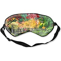 Schlafmaske und Augenbinde, süße Schlafmaske, Augenmaske zum Schlafen, lustige Schlafmaske, Shut Up Maske, Seide... preisvergleich bei billige-tabletten.eu