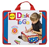Alex-Toys-Young-Artist-Studio-Desk-To-Go