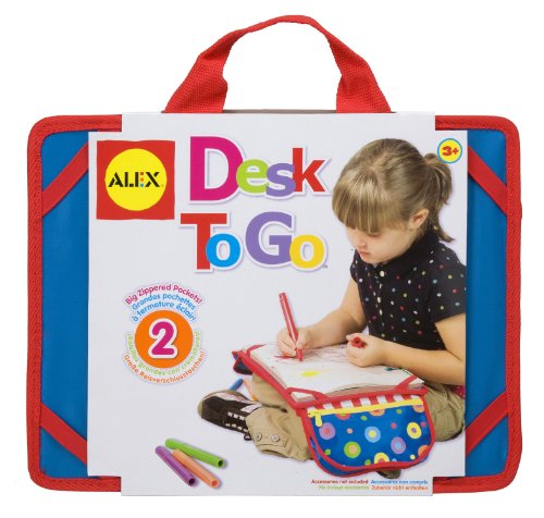Alex-Toys-Young-Artist-Studio-Desk-To-Go